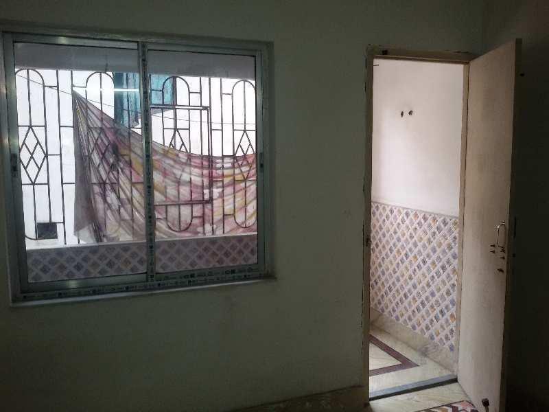 4 bhk House sale in Bartala Bazar Mohishila Asansol