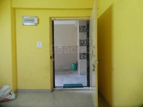 2 Bhk Flat for sale in Murgasol, Asansol