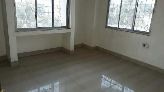 2 Bhk Flat sale in Murgasol Asansol