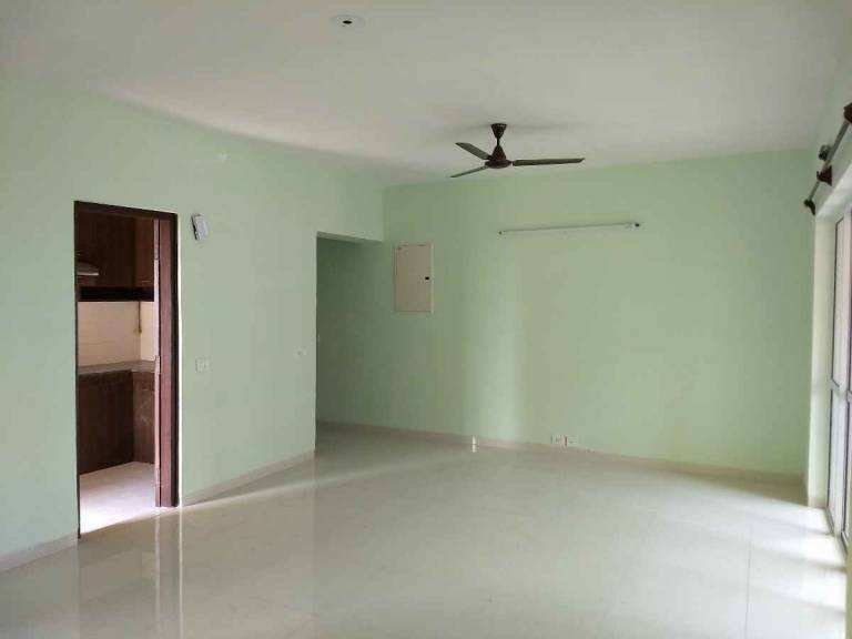 3 Bhk Flat for sale in Murgasol Asansol