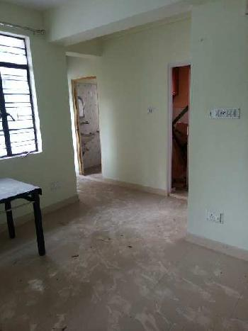 2 BHK Flat sale in Budha Area, Asansol