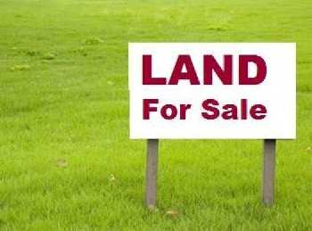 3 Katta land sale in Chelidanga, Asansol