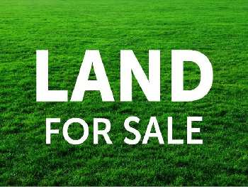 10 Katta land sale in Apcar Garden, Asansol