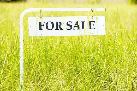 4 Katta Land sale in Apcar Garden, Asansol