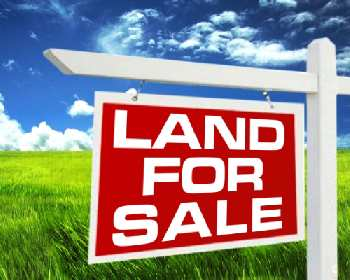 3 Bigha Land sale in Asansol