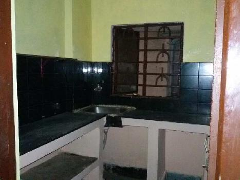 2.5 Bhk Flat Sale in Hillview Area Asansol