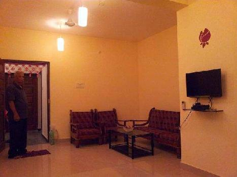 2 Bhk Flat sale in Murgasol, Asansol