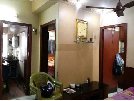 4 BHK House Sale in Court more Area