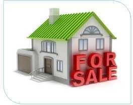 4 Bhk House sale in Gopalpur Area