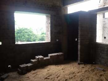 3 BHK Flat sale in Gopalpur Area
