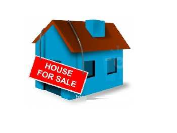 2 Bhk House for sale in Mohishila Colony, Asansol