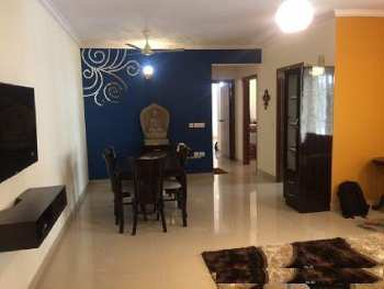 3 Bhk Duplex Flat sale in Newtown Kolkata