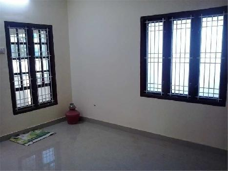 2 Bhk House sale in Dhadka Asansol