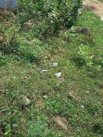 3.5 Katha land in Dhadka, Asansol