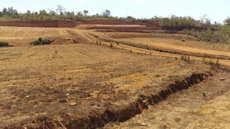 Residential Plot for Sale in Sawantwadi