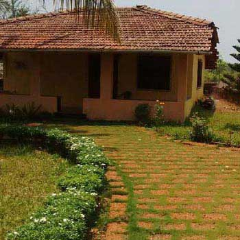 Residential Plot For Sale In Sawantwadi, Sindhudurg