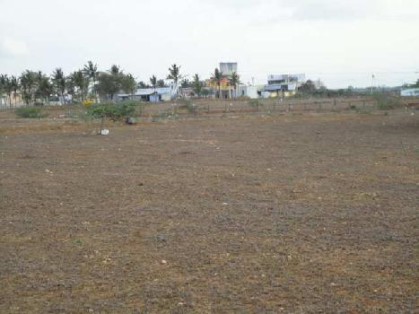 1219 Sq.ft. Residential Plot for Sale in Chandurbazar, Amravati