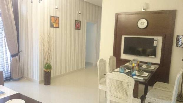 2 bhk Flats for sale at Naini, Allahabad