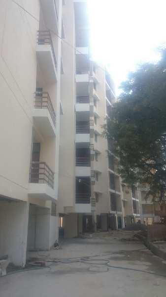 2 bhk Flats for sale at Naini, Allahabad