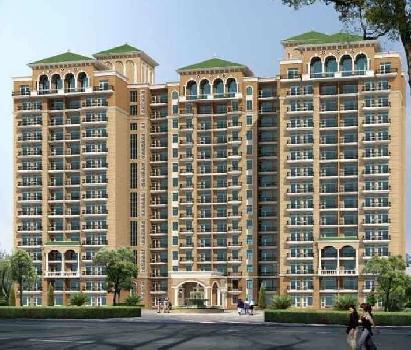 Residential Plot For Sale In Nirjhar Khand Navyug