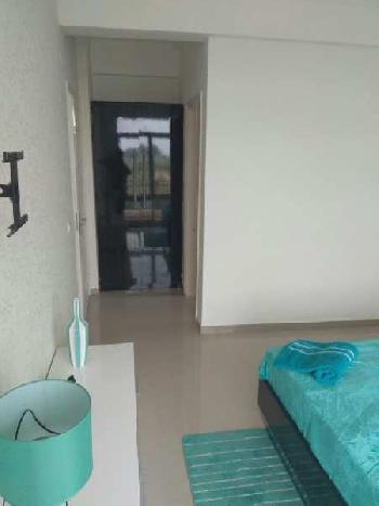 3 BHK Builder Floor for Sale in Naini, Allahabad