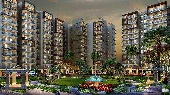 4 bhk luxurious appartment