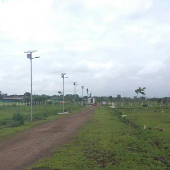 Residential Plot For Sale In Dindori Madhya Prades