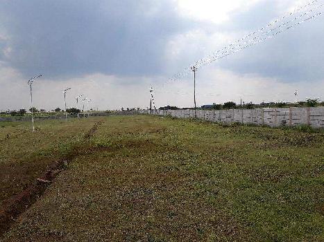 Ozhar N.A. final plots 80% plot loan Reshidential Comarcial 2road Cornr project