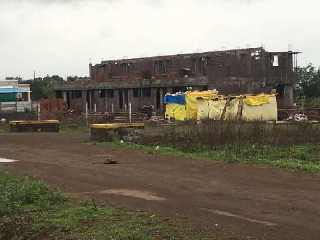 Commercial Plot For Sale In Nashik Road Railway Station