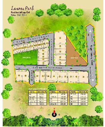 Nashik road Railway station just 5km N.A final plots H.D.F.C bank loan Sepret 7/12 Nashik Pune Highway Touch