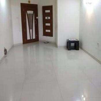 1 BHK Flat for Sale in Ulwe, Navi Mumbai