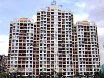2 BHK Flat for Rent in Sanpada, Navi Mumbai