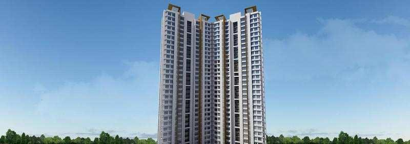 1 BHK Flat are Available for Rent