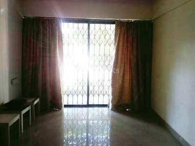 2 BHk Flat for Rent at Ulwe , Navi Mumbai