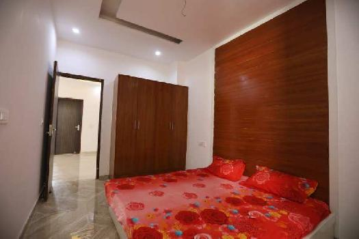 3 BHK Flats & Apartments for Rent in Mohali