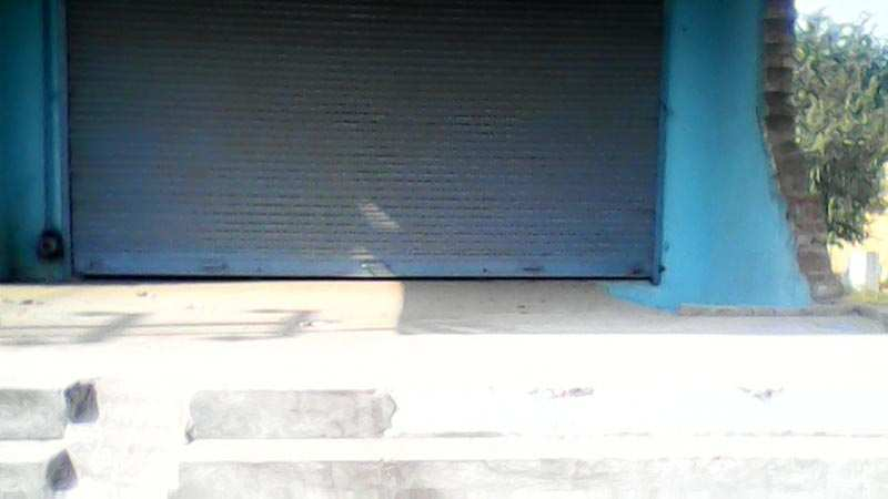 20*80 Show Room for sale near Pathankot Chowk, Jalandhar.