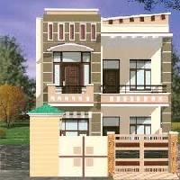 House for rent in Jalandhar