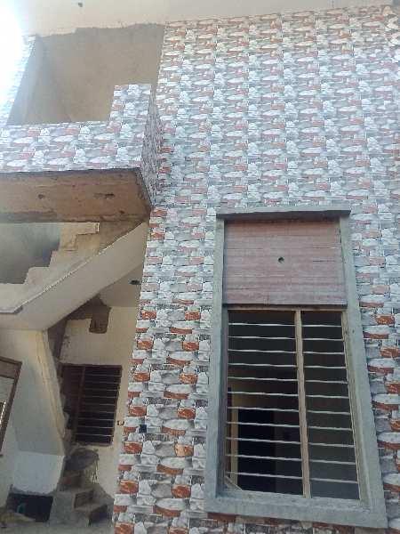House for sale in Gobind nagar, Jalandhar