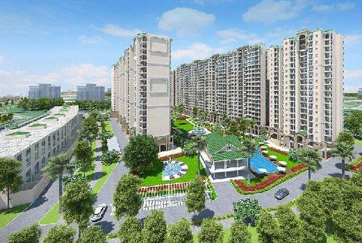 3 BHK Flats & Apartments for Sale in Mohali Chandigarh