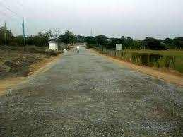 Residential Plot for Sale in Chandigarh Patiala Highway, Zirakpur