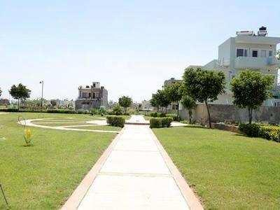 Residential Plot for Sale in Dhandra Road, Ludhiana