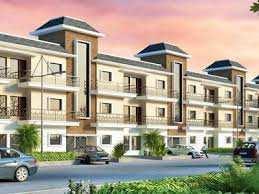 2 BHK Builder Floor for Sale in Kharar, Mohali