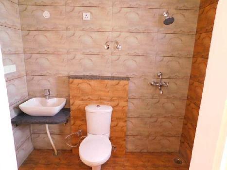 2 BHK Builder Floor for Sale in Highland Marg, Zirakpur
