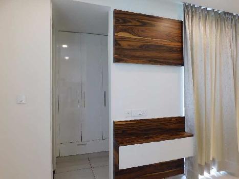 3 BHK Builder Floor for Sale in Highland Marg, Zirakpur