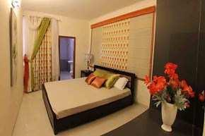 2 BHK Builder Floor for Sale in Sector 115, Mohali