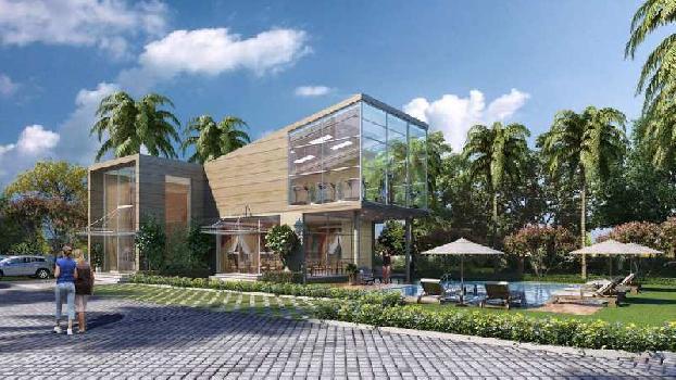 4 BHK Flats & Apartments for Sale in Patiala Road, Zirakpur