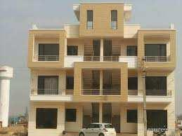 3 BHK Builder Floor for Sale in Sector 20, Panchkula