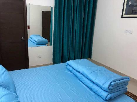 2 BHK Flat For Sale In Zirakpur Road, Chandigarh