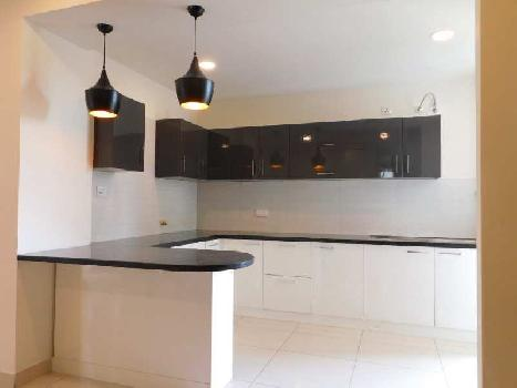 4 BHK Flat For Sale In Sector 126, Mohali