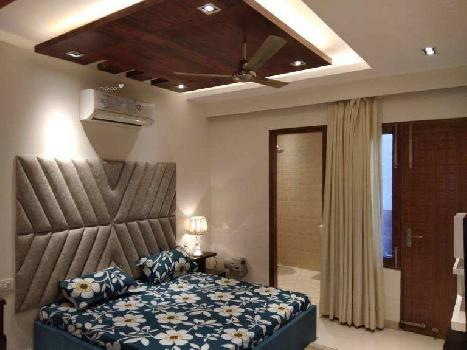 3 BHK Villa For Sale In Phase 7, Chandigarh